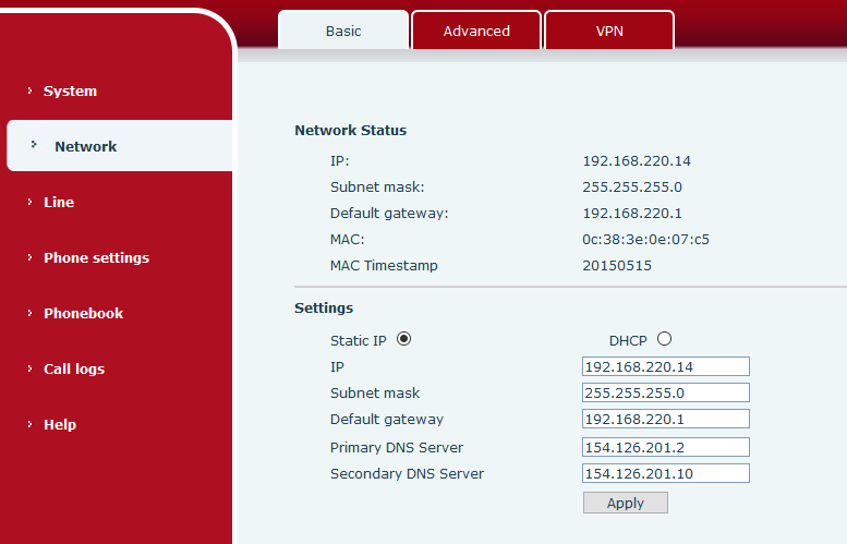 5_Fanvil-Network.PNG
