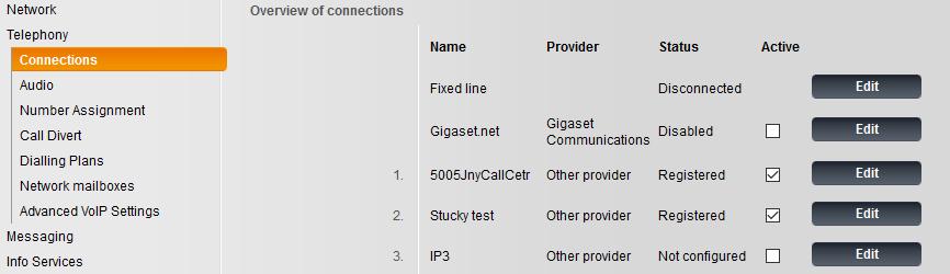 8_Gigaset-SIP-1.PNG